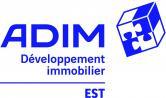 adimest-bleu