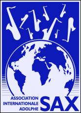 aias-logo-bleu