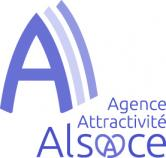 logo-aaa-bleu