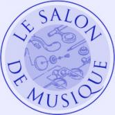 logo-salon-de-musique-bleu