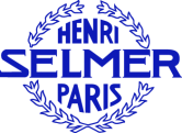 logo-selmer-bleu