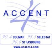 logo_accent4_bleu