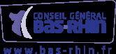 logo_cg67bleu