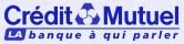logo_credit_mutuel_bleu