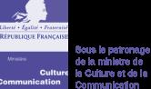 logo_culture_bleu