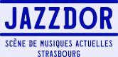logo_jazzdor_bleu