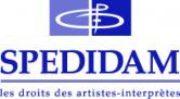 logo_spedidambleu