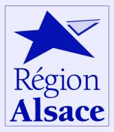 region-alsace-bleu