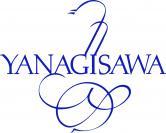 yanagisawa_bleu